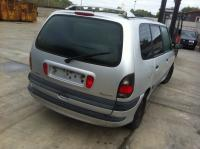 Renault Espace III (1997-2003) Разборочный номер 51196 #2