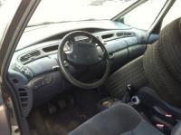 Renault Espace III (1997-2003) Разборочный номер 51196 #3