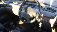 Renault Espace III (1997-2003) Разборочный номер B2539 #2
