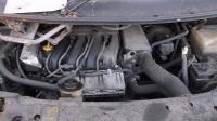 Renault Espace III (1997-2003) Разборочный номер B2539 #3