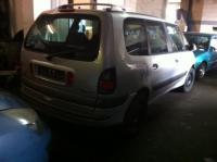 Renault Espace III (1997-2003) Разборочный номер Z3581 #2