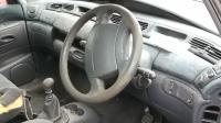 Renault Espace III (1997-2003) Разборочный номер W9356 #4
