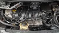 Renault Espace III (1997-2003) Разборочный номер W9356 #5