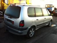 Renault Espace III (1997-2003) Разборочный номер S0084 #2