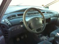 Renault Espace III (1997-2003) Разборочный номер S0131 #3