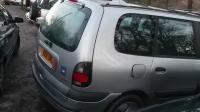 Renault Espace III (1997-2003) Разборочный номер W9476 #3