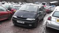 Renault Espace III (1997-2003) Разборочный номер W9517 #2