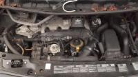 Renault Espace III (1997-2003) Разборочный номер W9517 #4