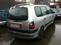 Renault Espace III (1997-2003) Разборочный номер 52687 #2