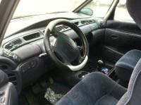 Renault Espace III (1997-2003) Разборочный номер L5664 #3