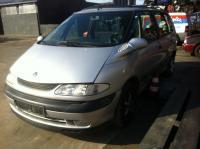 Renault Espace III (1997-2003) Разборочный номер L5729 #1