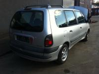 Renault Espace III (1997-2003) Разборочный номер L5729 #2