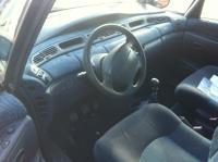 Renault Espace III (1997-2003) Разборочный номер L5729 #3