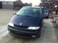 Renault Espace III (1997-2003) Разборочный номер 53118 #1