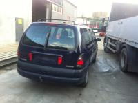 Renault Espace III (1997-2003) Разборочный номер 53118 #2