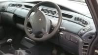Renault Espace III (1997-2003) Разборочный номер W9674 #3