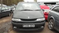 Renault Espace III (1997-2003) Разборочный номер W9674 #4