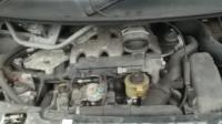 Renault Espace III (1997-2003) Разборочный номер W9674 #5