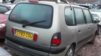 Renault Espace III (1997-2003) Разборочный номер 53999 #2