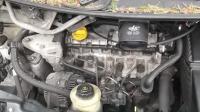 Renault Espace III (1997-2003) Разборочный номер 53999 #4