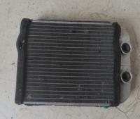Радиатор отопителя (печки) Renault Espace IV (c 2003) Артикул 50638455 - Фото #1