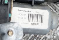 Стеклоподъемник электрический Renault Espace IV (c 2003) Артикул 50860257 - Фото #2