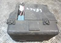 Блок предохранителей (блок реле) Renault Espace IV (c 2003) Артикул 51363010 - Фото #1