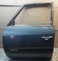 Стекло двери Renault Espace IV (c 2003) Артикул 900104665 - Фото #1