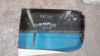 Стекло кузовное боковое Renault Espace IV (c 2003) Артикул 987297 - Фото #1