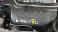 Renault Espace IV (c 2003) Разборочный номер W8186 #4