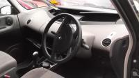 Renault Espace IV (c 2003) Разборочный номер W8350 #3