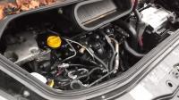 Renault Espace IV (c 2003) Разборочный номер W8350 #4