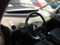 Renault Espace IV (c 2003) Разборочный номер X9311 #3