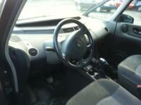 Renault Espace IV (c 2003) Разборочный номер L5447 #3
