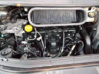 Renault Espace IV (c 2003) Разборочный номер 51922 #6
