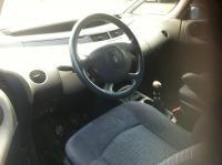 Renault Espace IV (c 2003) Разборочный номер L5644 #3