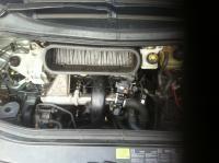 Renault Espace IV (c 2003) Разборочный номер L5644 #4