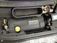 Renault Espace IV (c 2003) Разборочный номер 54076 #4