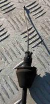 Трос газа Renault Kangoo I (1998-2008) Артикул 53118248 - Фото #2