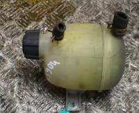 Бачок расширительный Renault Kangoo Артикул 50848774 - Фото #1
