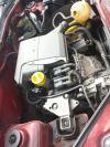 Renault Kangoo Разборочный номер L3754 #3