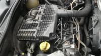 Renault Kangoo Разборочный номер B1691 #4