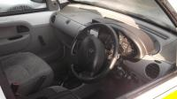 Renault Kangoo Разборочный номер 45885 #3