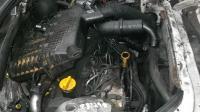 Renault Kangoo Разборочный номер B1906 #5