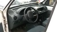 Renault Kangoo Разборочный номер W8246 #3
