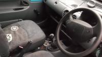Renault Kangoo Разборочный номер W8391 #3