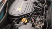 Renault Kangoo Разборочный номер W8391 #4