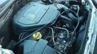 Renault Kangoo Разборочный номер B2094 #5