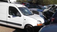 Renault Kangoo Разборочный номер 48975 #2