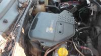 Renault Kangoo Разборочный номер 48975 #4